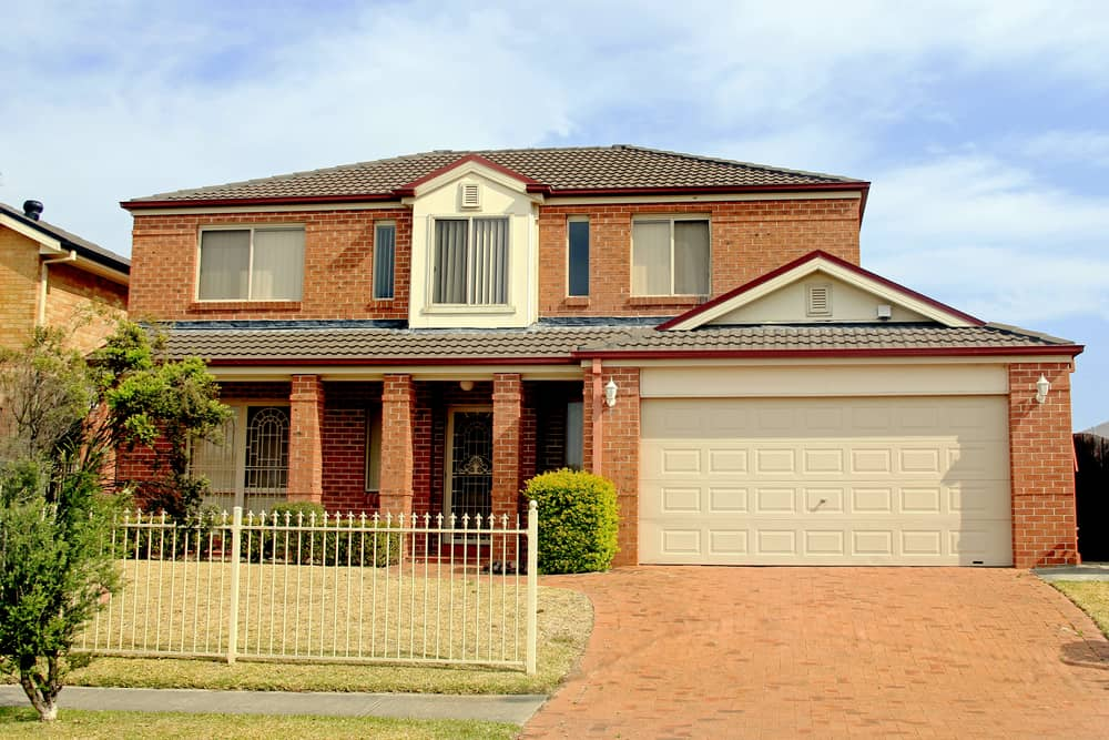 brickhouserepairsydney