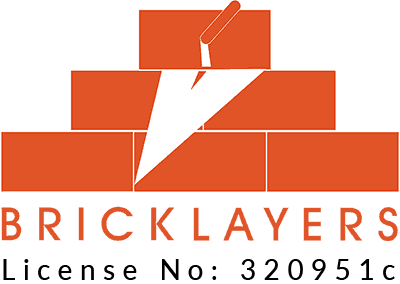 Bricklayers Sydney