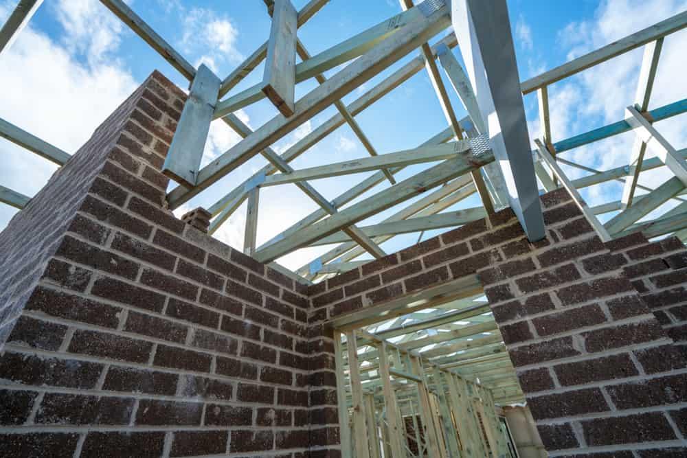 bricklayers sydneywide